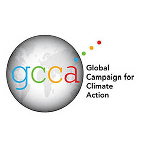 Global call for climate action (GCCA)